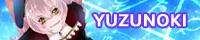 YUZUNOKI